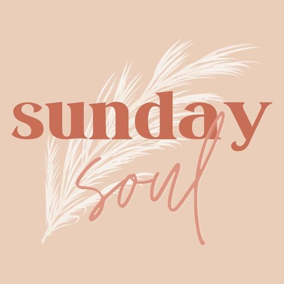 sundaysoul